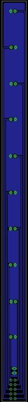ledmeter